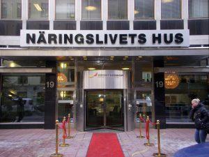 Svensk Dagligvaruhandel väljer Bishop Media som leverantör!