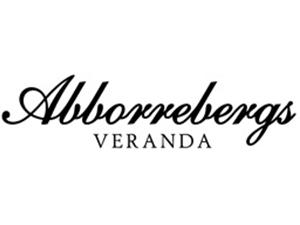 abborrebergs-veranda