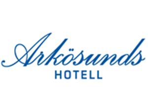 arkosunds-hotell