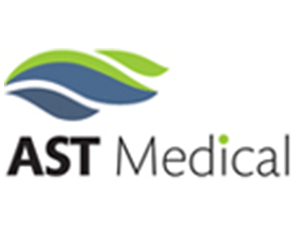 ast-medical