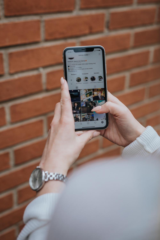 Webbyrå i Växjö och Norrköping som erbjuder digital marknadsföring: SEO, annonsering, sociala medier