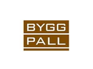 byggpall