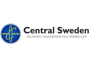 central-sweden