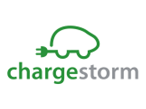 chargestorm