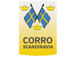 corro-scandinavia