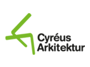 cyreus-arkitektur