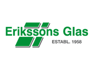 erikssons-glas