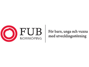 fub-norrkoping