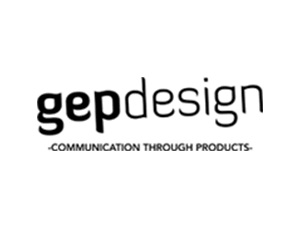 gep-design