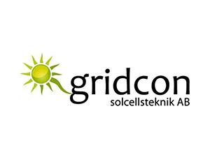 gridcon
