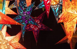 julstjarnor-skarp