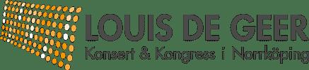 Louis de Geer