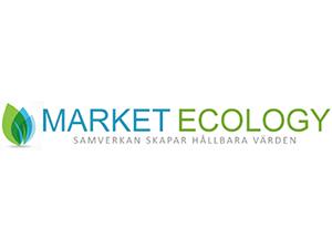 market-ecology