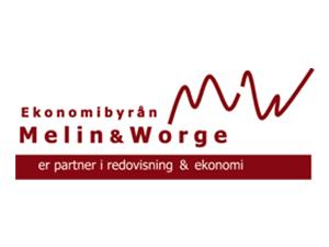 melin-worge