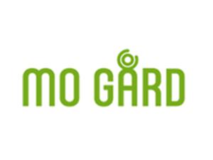 mo-gard