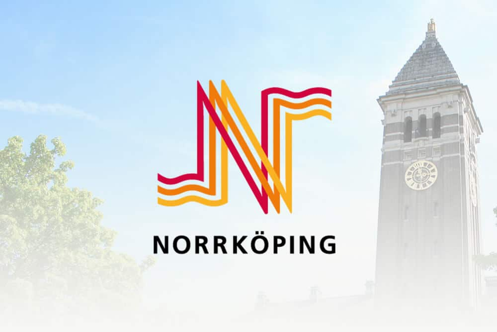 Uppdrag från Norrköpings kommun – Bishop Media