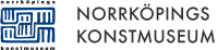 Norrköpings konstmuseum