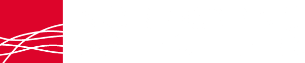 Norrköping Science Park logotyp