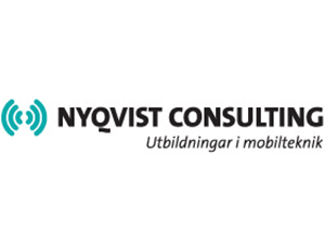 nyqvist-consulting