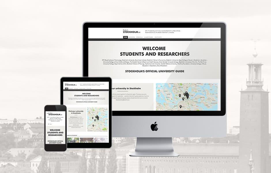portfolio-studyinstockholm