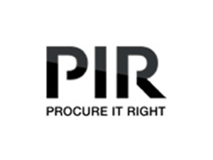 procure-it-right