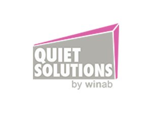 quiet-solutions