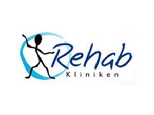 rehabkliniken
