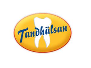 tandhalsan-norrkoping