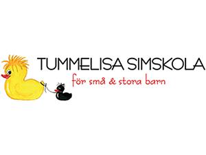 tummelisa-simskola
