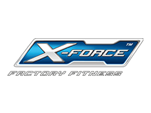 x-force-factory-fitness