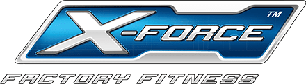 Factory Fitness